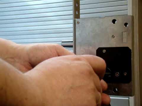 Самоимпрессия Fuaro   Вскрытие Fuaro 4+4 самоимпрессия как это работает