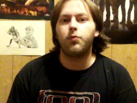 Deicide - TO HELL WITH GOD Album Review