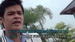 Pitton 2014 - Chian Khau Nyi ( Hakka )