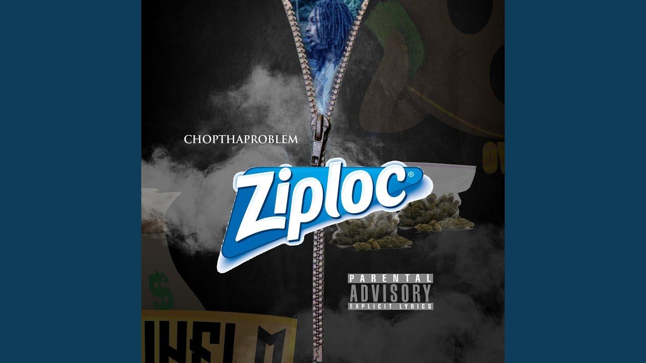 Ziploc tyler the creator