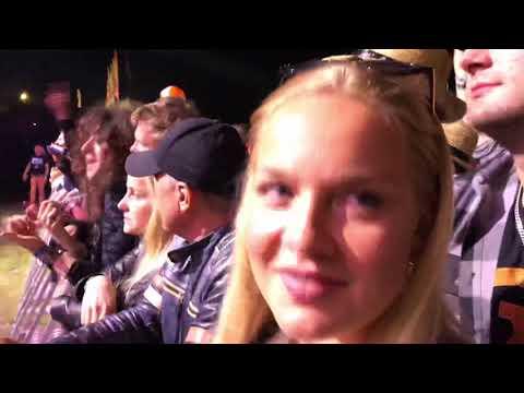 skidrow-youth-gone-wild-live-at-sweden-rock-festival-190605