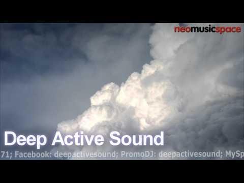 Песня Storm Of Clouds (Feat. Avis Vox) minimal, house, progressive trance - Moonbeam скачать mp3 и слушать онлайн