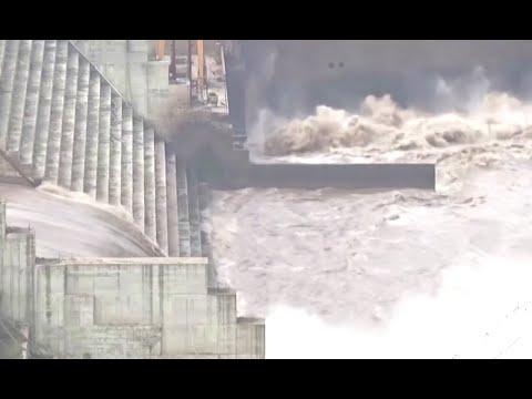 Egypt, Ethiopia, Sudan deadlocked over dam