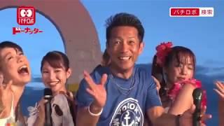 【DDP】オールスターダンス感謝祭【vol.1】