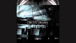 Circuit Drama - Dear Fly Attendant