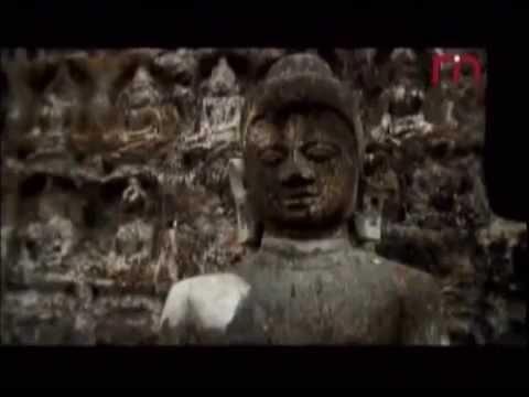 The Arakan, Rakhine Tourist Area Episode 1