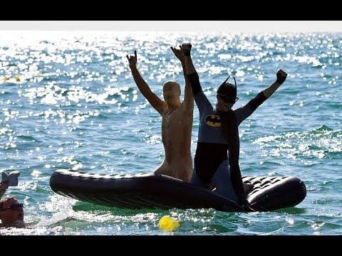 🔴🔴КУПАЕМСЯ И ЗАГОРАЕМ СЕГОДНЯ в Сочи.Туристы в Сочи на пляже.Погода в Сочи сегодня.