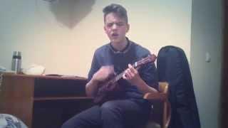 видео Этническая Музыка - Гавайская гитара укулеле