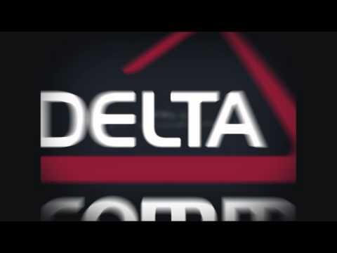 Delta Comm LLC - Video Presentation + Tbilisi - Internet City Project