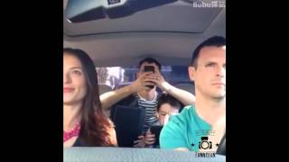 eh bee family best funny moments ever 2015