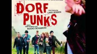 Dorfpunks - 01 Slime - Hey Punk