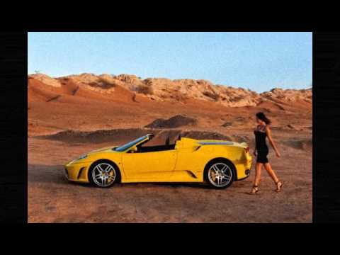 Cruising Beachball  Nalin and Kane vs Denis The Menace feat Alexandra Prince