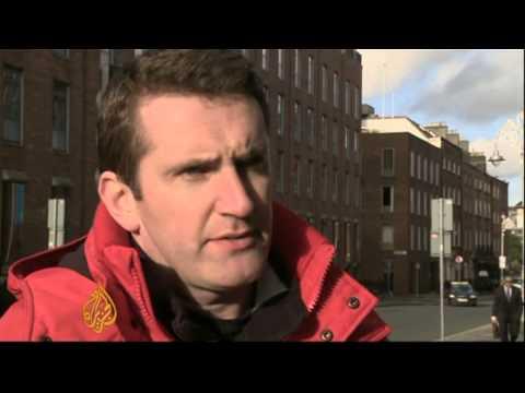 Tragedy reopens Ireland abortion debate