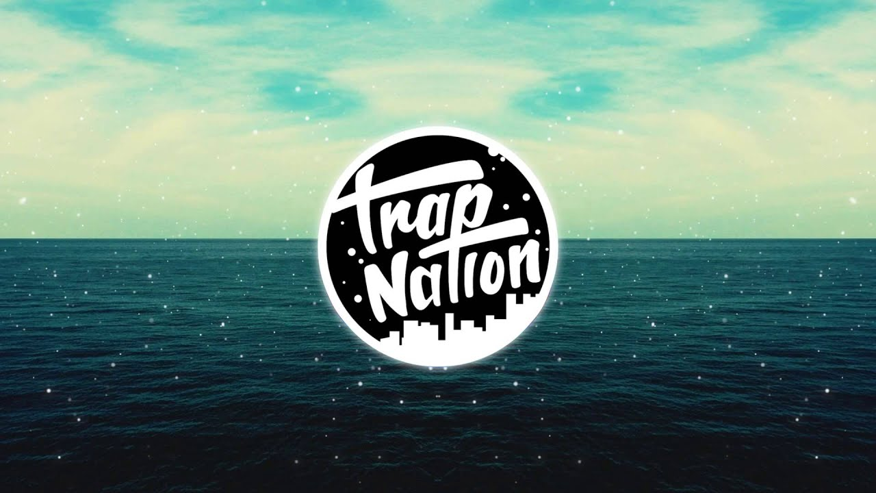 adrian-lux-teenage-crime-k-theory-remix-trap-nation