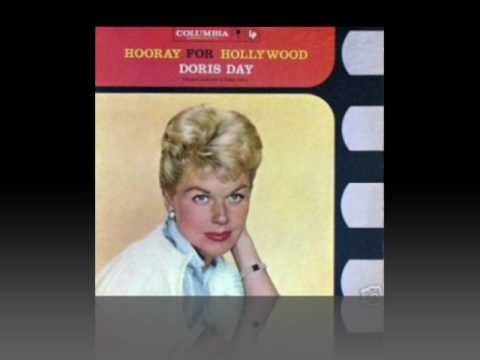 Doris Day - It Might As Well Be Spring