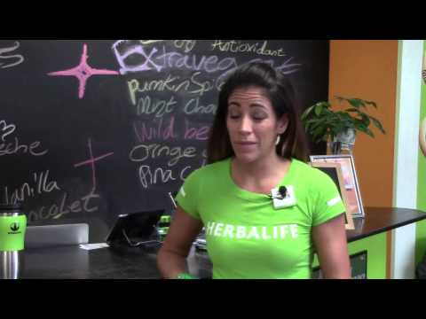 Nutrition, Fitness, Mindset, Weight Loss in Dunedin FL 34698