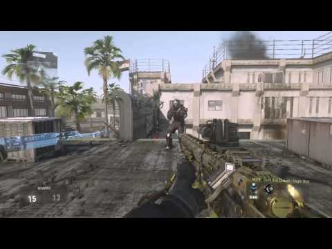 Last aw Funny Moment :'(