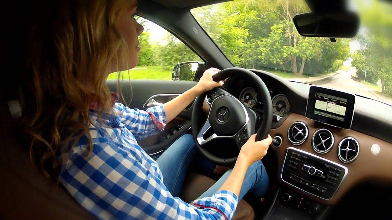 Разборка Мерседес МЛ 350 W164 Запчасти БУ Mercedes ML W164 .