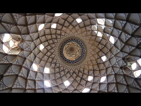 TRAVELLING TO IRAN : HOTEL, INSURANCE, VISA, AND EXPERIENCE