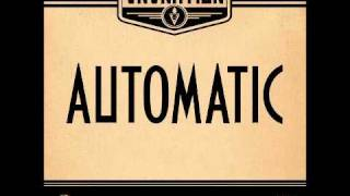 Video VNV Nation- Control [HQ] download MP3, 3GP, MP4, WEBM, AVI, FLV Agustus 2018