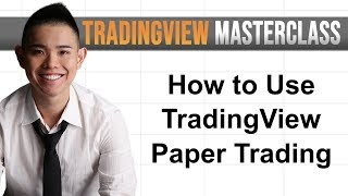 paper trading tradingview android