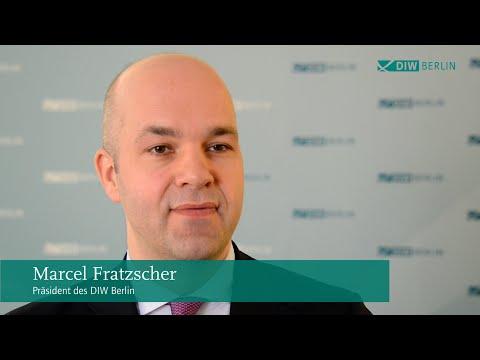 Spotlight: Die deutsche Außenhandelsbilanz 2015