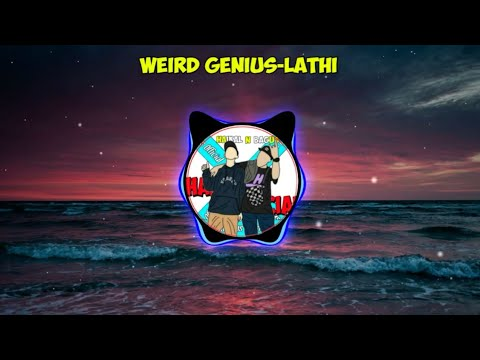 weird-genius-lathi-(ft.sara-fajira)