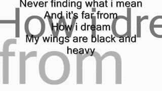 Akcent Angel ( Lyrics )