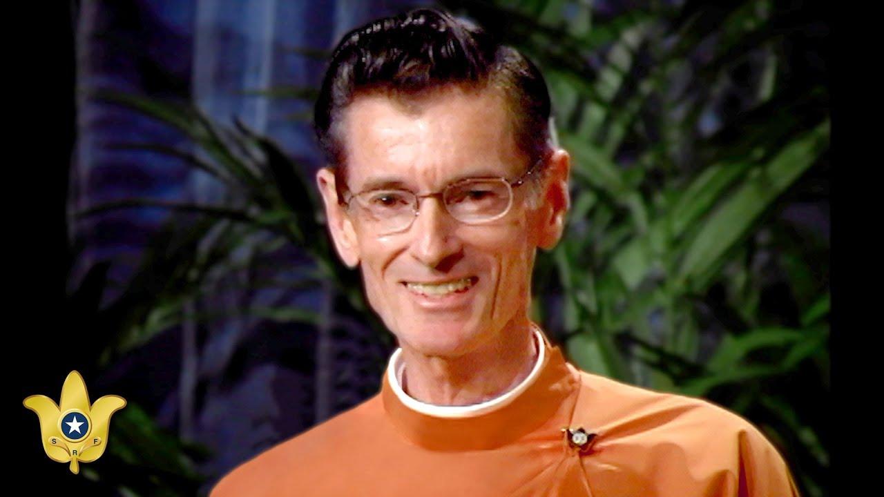 Faith — A Cornerstone of Spiritual Living   How-to-Live Inspirational Service