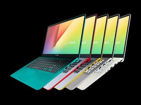 Laptop Cũ ở Tản Hồng, Laptop Cũ ở Phường Yên Hòa,