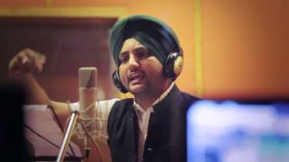 Jotti Dhillon - Kesri Pagga - Tribute to Bhagat Singh | 2013 | Latest Punjabi Songs