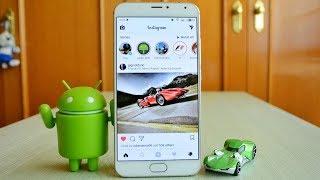 Ver Stories de Instagram anónimamente // Story Saver