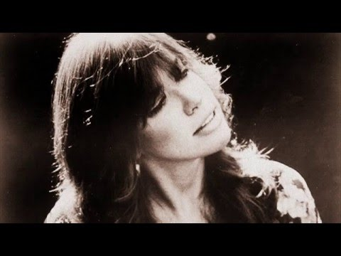 Carly Simon - I've Got You Under My Skin mp3