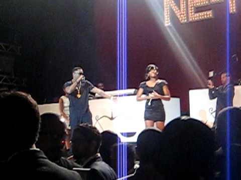 Download Diddy/Dirty $$$ VEVO Presents Ne-Yo and Friends AMA After Party