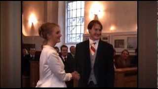 Cor & Annie: The Wedding (2003)