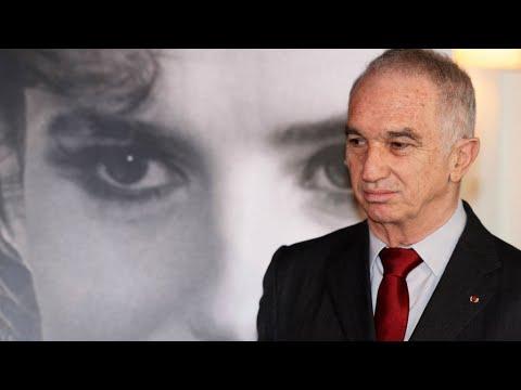 فرنسا: إدارة أكاديمية سيزار السينمائية تعلن استقالتها الجماعية بعد تعرضها لانتقادات  - 12:00-2020 / 2 / 14