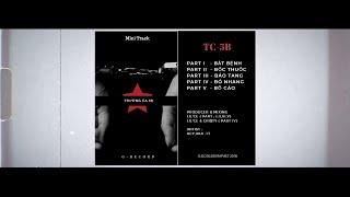 [2G18] TRƯỜNG CA 5B - ACY AKA TT