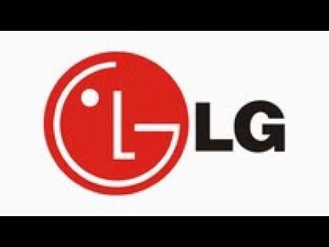 Download LG Mobile USB Driver For Windows XP / 7 / 8 / 8.1 / 10 / Vista