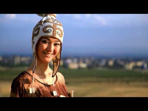 Mr kritik mot kirgizistan