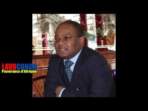 Togo- La seule solution: La demission de Faure Gnassingbe