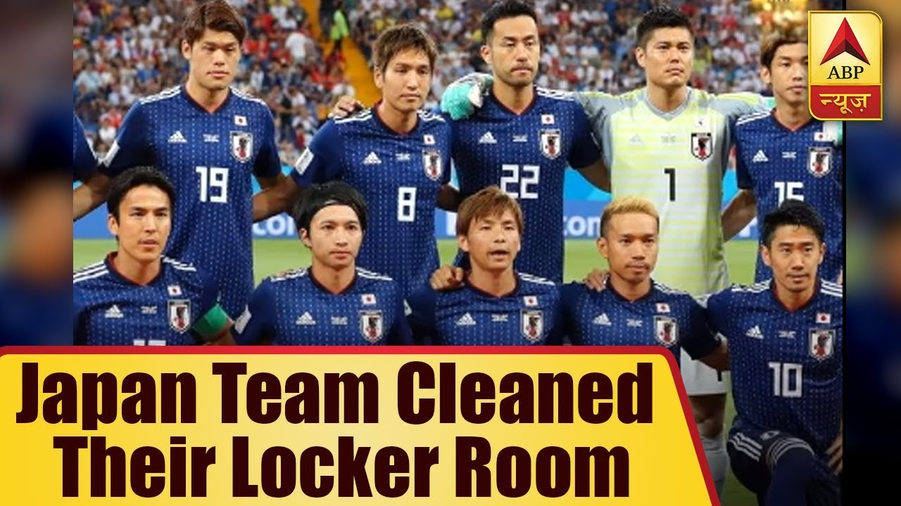 Japanese Locker Room Video - Plak Seks Videolar-2837
