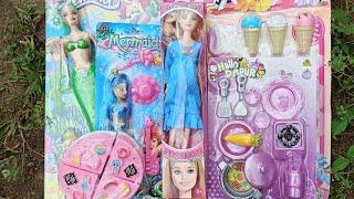 Video Barbie Hamil Smotret Onlajn