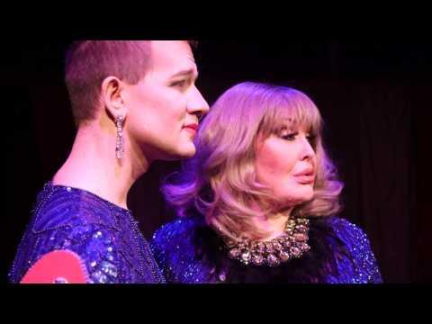 True Colors - Priscilla, Queen of the Desert: The Musical