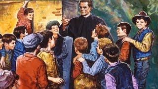 Trzy przepowiednie, które się sprawdziły - proroczy sen ks.Bosko