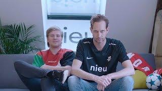 FPL nieu – Gameweek 24