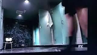 American Horror Story Season 7 Episode 1,Sexiest Scene