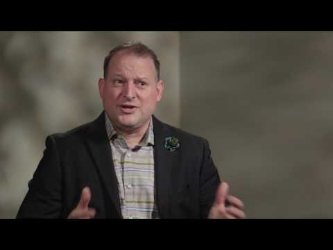 Commercial Printer Transforming Into A Direct Marketing Firm – The Darwill Story