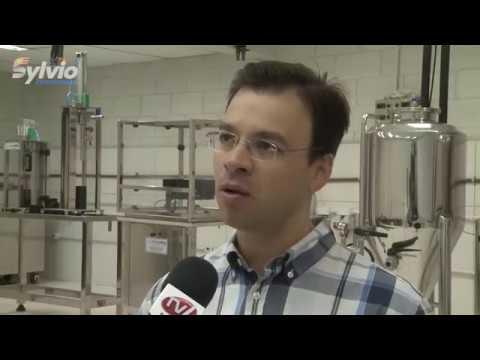 Mercado Cervejeiro - Prestação de Contas