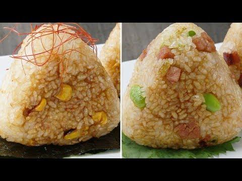【クックパッド】COOKPAD激ウマ!レシピ ...