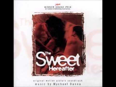 Courage (for Hugh MacLennan) - The Sweet Hereafter